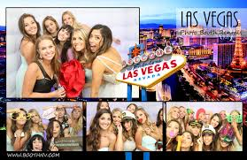 photo booth rental las vegas boothnv photo booth rental las vegas