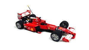 lego technic car sariel pl f1 car