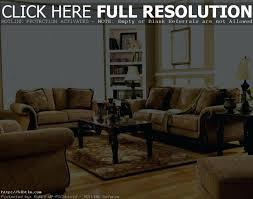 cheap furniture living room sets cheap living room sets under 500 dailynewsweek com