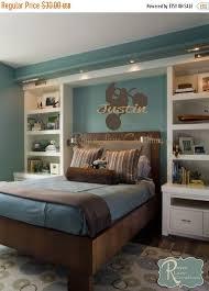 Room Decor For Boys Boys Room Decor Interior Lighting Design Ideas