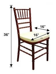 Table Linen Sizes - linen size chart