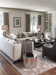 Houzz Living Room Ideas by Design The Living Room Living Room Design Ideas Remodels Amp