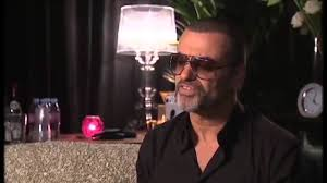 George Michael Youtube by George Michael Symphonica Denmark Tv Interview Youtube