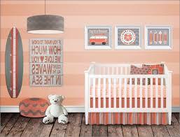 Nature Themed Crib Bedding Bedding Cribs Luxury Duck Crib Skirt Reversible Synthetic Fabric