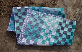 sew fresh quilts september 2014