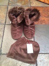 Mens Duvet Slippers Duvet Slippers Ebay