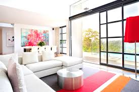 Modern Area Rugs For Sale by Area Rugs Outstanding Cheap Living Room Rugs Rugs At Home Depot