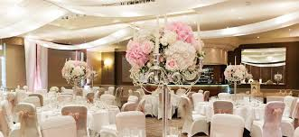 wedding flowers manchester wedding venues wedding flowers cheshire laurel weddings