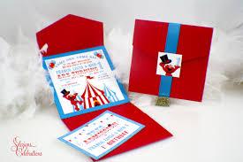 elmo online invitations elmo birthday invitation elmo u0027s circus birthday