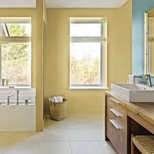 Mk Home Design Reviews Fine Homebuilding Expert Home Construction Tips Tool Reviews