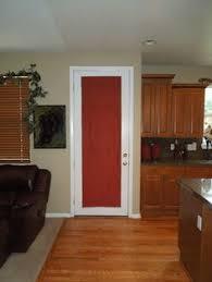 Curtain In Kitchen by Exciting Red French Door Curtain In Kitchen Custom Curtains