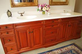 kitchen island corian countertop material detachable faucet corian countertop material detachable faucet double pedestal sink custom made kitchen islands cabinet material wood stove pipe cap