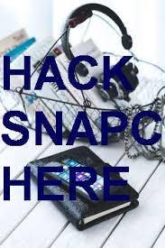 snapchat apk file snapchat score hack apk file snapchat hacking software package