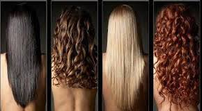 microbead extensions micro bead hair extensions pros and cons micro bead hair extensions