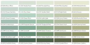 light moss green paint duron paints duron paint colors duron wall coverings house