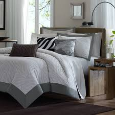 Bedding Set Manufacturers Bedding Set Manufacturers Suppliers Dubai Hotel Supply