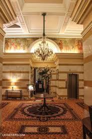 interior design inspiration from the majestic hotel harrogate