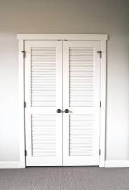 Closet Door Handle Closet Sliding Closet Door Pulls Closet Door Knobs And Pulls