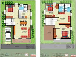 30x40 house floor plans 30x40 house plan bangalore house plans