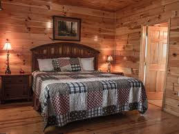 luxury cabin near pigeon forge w fun homeaway sevierville