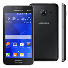 2 samsung galaxy core smartphone samsung galaxy core 2 duos preto com tela 4 5 dual chip