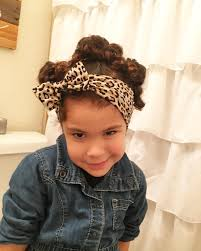 kid haircuts for curly hair half up half down curly hairstyles to inspire you how to remodel
