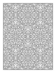 owl coloring pages vintage advanced coloring books for