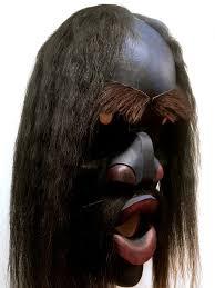 black tusk art gallery whistler u2013 fine contemporary u0026 northwest