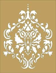 301 best stencils images on pinterest stenciling applique and
