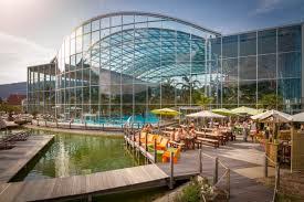 Galaxy Bad Titisee Badeparadies Schwarzwald U2013 Ewa U2013 European Waterpark Association E V