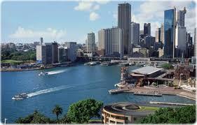 Preferidos Mapa da Oceania - Austrália e Nova Zelândia #FJ76