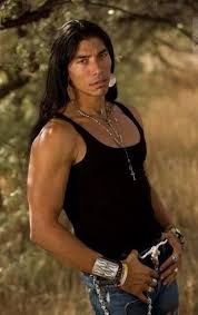 are native americans hair thin and soft best 25 long white hair ideas on pinterest roses in hair