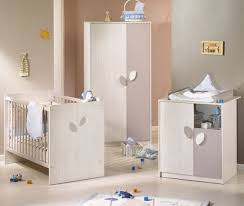 chambre évolutive bébé chambre bébé complete conforama unique chambre bã bã conforama 10
