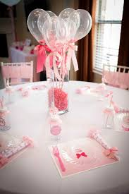 simple baby shower decorations for a ebb onlinecom