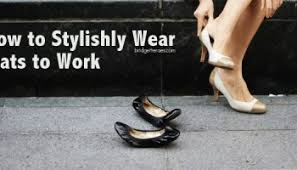 Comfortable Stylish Heels Stylish Comfortable Shoes What To Wear When You Work On Your Feet