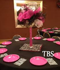 Centerpieces For Sweet 16 Parties by 44 Best Sweet 15 Images On Pinterest Sweet 15 Sweet 16 Parties