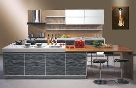14 modern kitchen inspiration u2013 pictures ideas design photos