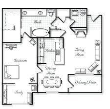 denver apartments 2 bedroom two bedroom apartments denver 2 bedroom apartments us one bedroom