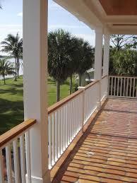85 best deck railings images on pinterest deck railings railing