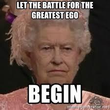 Sassy Black Woman Meme Generator - meme generator queen 100 images make me a meme queen meme
