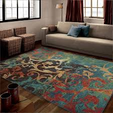 Area Rug 6x9 Brilliant 6x9 Area Rugs Intended For Blue 5x8 Wayfair 8x10 Target