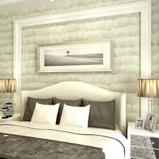home design store in ta fl unique bedroom wallpaper bed frames def unique bed frames