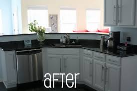 Painted Kitchen Cabinets by 34 Best Images Of Can You Paint Kitchen Cabinets Without Removing