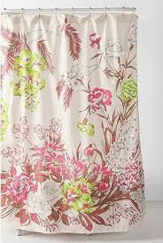 Baby Bathroom Shower Curtains by 41 Best Shower Curtains Images On Pinterest Bathroom Ideas