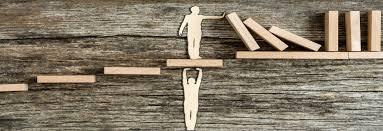 siege social gmf assurance quels bénéficiaires pour mon contrat d assurance vie