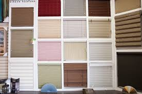 Window Blinds Window Blind Types Great Blinds