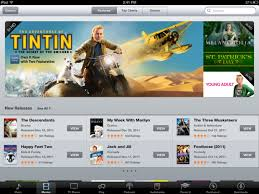 how to download and enjoy movies tv shows and music on your new