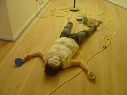 How To Clean Cracks Between Hardwood Floors Paul U0026 Jenn U0027s Adventures Hardwood Floor Refinishing