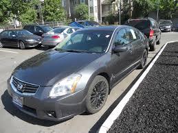 2004 lexus es330 nada nissan maxima se in utah for sale used cars on buysellsearch