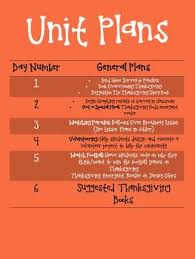 how is thanksgiving celebrated in the united states